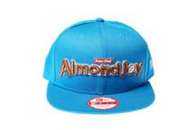 Peter Paul Almond Joy New Era Snapback Hat