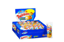 BOX OF 36 TWINKIES