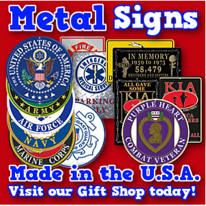 Custom Military Retirement Shadow Boxes For Sale