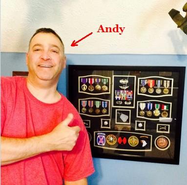 andy-kaufmann-military-display.jpg