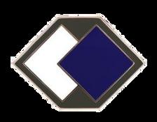 96th Sustainment Brigade Combat Service Identification Badge (CSIB)