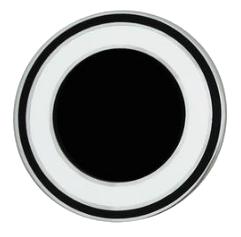 I Corps Combat Service Identification Badge (CSIB)