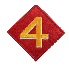 Fourth Division- color