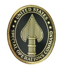 Army Badge Regulation: Special Operation Command