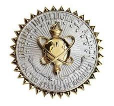 Army Identification Badge: United States Defense Intelligence Agency