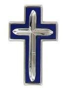 Air Force Badge: Christian Chaplain
