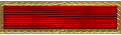 Air Force Citation – MUC Ribbon