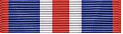 Air Force Gallantry Unit Citation Ribbon