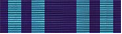 Air Force Longevity Ribbon