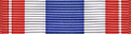 Air Force Meritorious Unit Citation Ribbon