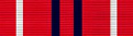 Air Force NCO Academy Graduate Ribbon