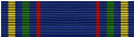 Air Force Nuclear Deterrence Operations Service Ribbon