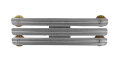 Ribbon Mounting Bar Metal-9 Ribbon