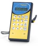 AquaCalc 5000 Computer