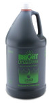 Bright Dyes Water Tracing Dye, Yel/Grn, 1 Gallon