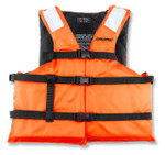 Stearns® Universal General Purpose Vest