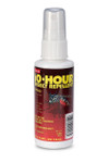 Tec-Labs® Ten-Hour Insect Repellent, 2oz.