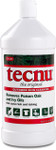 Tecnu® Cleanser, Poison Oak & Ivy, 32oz Bottle