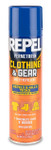 Repel® Permethrin Clothing and Gear Insect Repellent