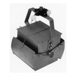 Ekman Grab Sampler SST, 6x6x6, Sampler Only