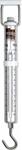 Pesola® Macro-Line Spring Scale, 5kg x 50g