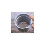 Standard Wash Bucket, 541µm