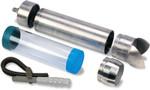 AMS Sludge Sampler Kit