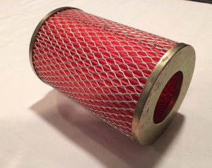 Go-kart 150cc Air Filter 6.000.151 TrailMaster, Hammerhead