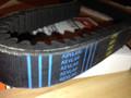 Kevlar Belt xrx/xrs mid, Hammerhead 80t, COMET 203589