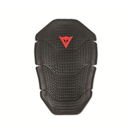 Ducati Manis G1 Women's Back Protector by Dainese