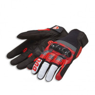 Ducati All Terrain Gloves by Spidi