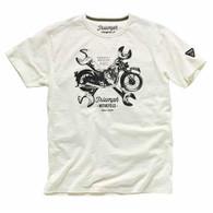 Triumph Casper T-Shirt