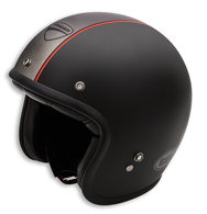 Ducati Merge Open Face Helmet by Bell