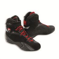 Ducati Corse City Boots by TCX