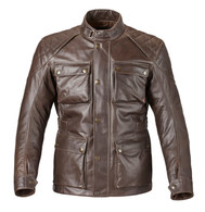 Triumph Beaufort Jacket