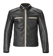 Triumph Monmouth Jacket