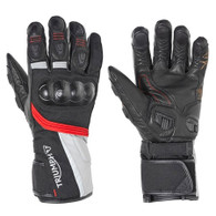 Triumph Journey Gloves