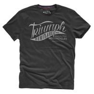 Triumph Wyatt T-Shirt