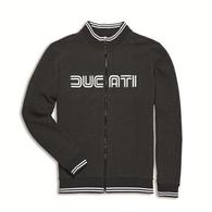 Ducati Ducatiana Giugiaro Sweatshirt
