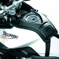 Triumph Tiger 800 Tank Bag Harness