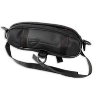 Ducati Handlebar Bag