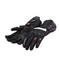 Copy of Ducati Performance C2 Gloves by Held (Black)
