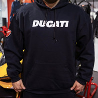 So Cal Ducati Dealership Hoodie