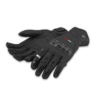 Ducati Diavel C2 Gloves by Rev'It (Black)