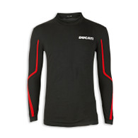 Ducati Performance Long Sleeve Undershirt