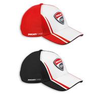 Ducati Corse Hat