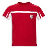 Ducati Corse Kids T-Shirt