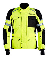 Triumph Expedition Jacket