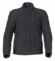 Triumph Phantom Jacket