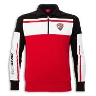 Ducati Corse Men's Sweatshirt